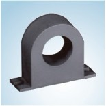 Zero-sequence Current Transformer-STR0169B/STR2169B