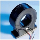 Zero-sequence Current Transformer-STR0153B/STR2153B