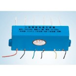 Three phase current transformer-STR2129D