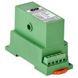 A20 1-phase AC Current Transducer