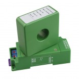 A2 1-phase AC Current Transducer