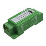 A1 1-phase AC Current Transducer