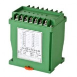 A27 3-phase AC Current Transducer