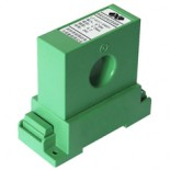 A21 1-phase AC Current Transducer