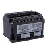 A42 3-phase AC Current Transducer