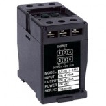 A41 1-phase AC Current Transducer