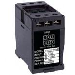 A41 1-way DC Voltage Transducer