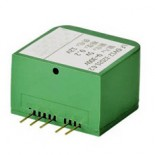 D31 1-way DC Voltage Transducer