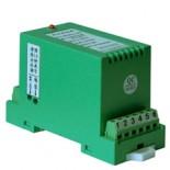 SA50 Temperature Transducer