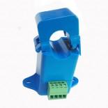 ZECS16-T Split Core Current Transducer