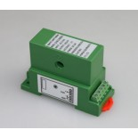 SB12 DC Leakage Current Transducer