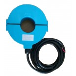 SCTK667G Outdoor Split Core Current Transformer