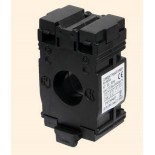 DM-20 Din Rail Current Transformer