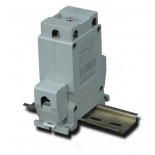 AG9-0.66 Din-Rail Current Transformer