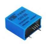 0.05A~5A Closed-loop Hall current sensor CHB-20L/SP1~SP9