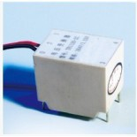 TR0135-2B Current Transformer Used for Common Protection