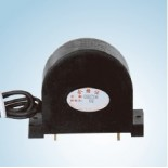 TR0142-2B Current Transformer Used for Common Protection