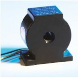 TR0149-2B Current Transformer Used for Common Protection