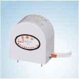 TR0107-4C Voltage Output Type Current Transformer used for measuring