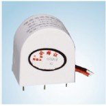 TR0139-2C Voltage Output Type Current Transformer used for measuring