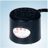 TR1102-4C Voltage output type voltage transformer used for detection