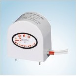 TR1107-2C Voltage output type voltage transformer used for detection