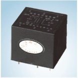 TR1134-1C Voltage output type voltage transformer used for detection