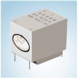 TR1135-1C Voltage output type voltage transformer used for detection