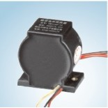 TR1149-1C Voltage output type voltage transformer used for detection