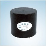 TR1102-1SB Anti-interference type voltage Transformer with double shield