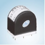 TR1139-1SB Anti-interference type voltage Transformer with double shield