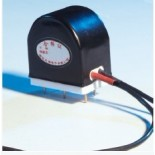 TR1139-2SB Anti-interference type voltage Transformer with double shield