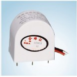 TR1139-2B Voltage Transformerused for protection