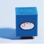 TR1142-1B Voltage Transformerused for protection