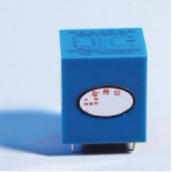 TR1122G Voltage Output voltage transformer used for wave recording