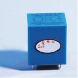 TR1122G Voltage Output voltage transformer used for wave recording