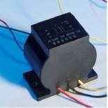 TR1136G Voltage Output voltage transformer used for wave recording