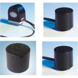 For Double Shield Anti-interference Current Transformer