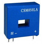 CSM100LA Closed Loop Hall Effect Current Sensors