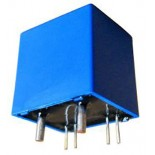 CSM050P Closed Loop Hall Effect Current Sensors