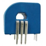 CSM050NPT Closed Loop Hall Effect Current Sensors