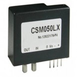 CSM050LX Closed Loop Hall Effect Current Transducer