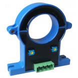CS800EKH Open Loop Hall Effect Split Core Current Sensors