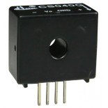 CS040G Open Loop Hall Effect Two Way Power SupplyCurrent Sensors