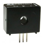 CSM040GT5 Open Loop Hall Effect Single Way Power Supply Current Sensors