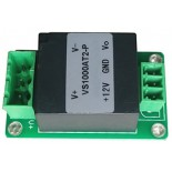 VS1000AT2 Hall Effect Voltage Sensors