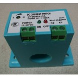 D200-CA 0.5A@240V DC Current Switch