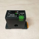 A36, GTL30 0.5A@240V DC/AC  0-30A Current Switches