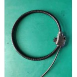 Outdoor Waterproof Flexible Rogowski Coil