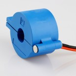 SCTK667A Outdoor Split Core Current Transformer